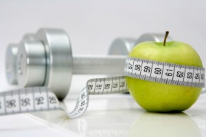 Apple-weights-measuring-tape-300x199