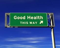 Good-Health-Freeway-Sign-e1288969196557